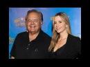 Mira Sorvino's dad threatens to kill Harvey Weinstein