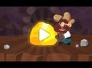 Золотоискатель 2 видео