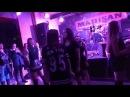 RedVelvet Peek-A-Boo\Blackpink cover Gray Fox