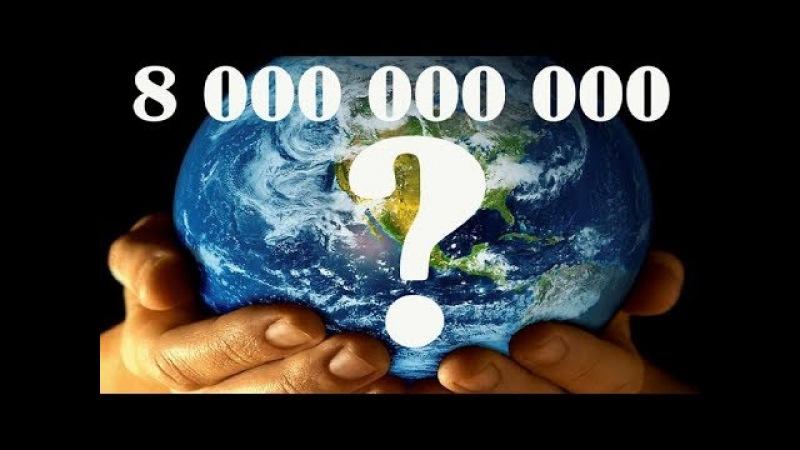 От увиденного АРТЕФАКТА весь Мир вздрогнул. Загадочные предметы, которым более миллиона лет.