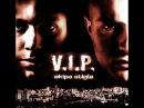 VIP - Ulice znaju bolje