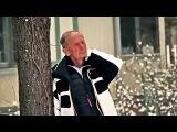 Михаил Задорнов   'Идут белые снеги'