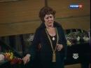 Ирина Архипова. Концерт. Запись из Большого зала Консерватории имени Чайковского, 1976