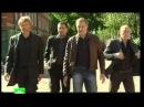 НТВ - анонс сериала Братство десанта 04.03.2013.