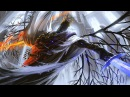 DON'T DISRESPECT THE CHURCH! (RAGE) Pontiff Sulyvahn BOSS Fight! Dark Souls 3 GAMEPLAY