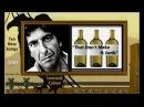 Leonard Cohen 'That Don't Make It Junk'