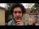 Hobo Johnson Romeo Juliet Live from Oak Park