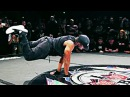 BBOY POWERMOVES | BEST IN THE WORLD | COMPILATION