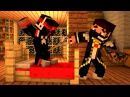 Лаггер Поправляется После Битвы :D 3 [Райские Приключения] - Minecraft