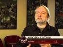 Лучшие видео youtube на сайте main-host Никита Хрущев кровавый шут Кремля - В поисках истины