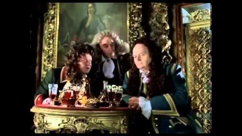 Тайны дворцовых переворотов (Худ. Фильм) Смерть юного Императора 6 серия