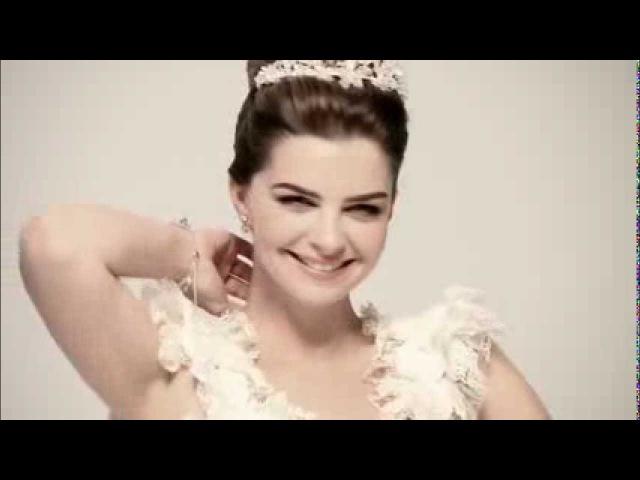 Pelin Karahan-ALL Wedding Kapak Çekimi Kamera Arkası HD