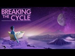 Klaada - Breaking The Cycle [2018 Full Album]