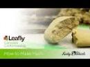 Cannabis Craftsmanship: How to Make Hash