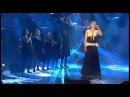 Riikka - Meren (Euroviisukarsinta 2009)