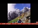 what happened on o r EARTH 16 -18 march 2018 , eription,storm ,tornado , An earthquake under the ice