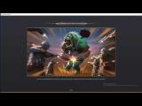 Kingdom under Fire 2: Гайд/обзор по игре, еже,отряды,инстансы,магазины,точка,крафт.