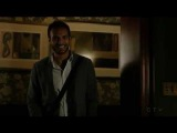 Arjun Gupta  - How to Get Away With Murder #1