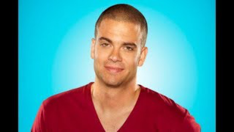 Did 'Glee' actor Mark Salling , who pleaded guilty to child porn,commit suicide??