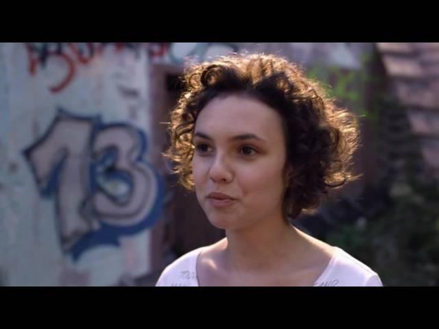 Коробка (2016) русский фильм драма , спортивный фильм HD