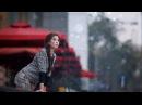 Irandan Cox Gozel Mahni , Yeni 2018 HD