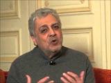 Enrico Macias je suis judeo-berbere et non pas arabe