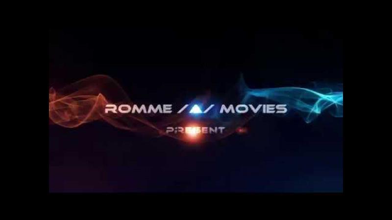 Romme movies bombsight v.3