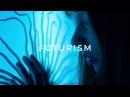 Peking Duk - Let You Down (Dom Dolla Remix)
