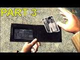 LA Noire Gameplay Walkthrough Part 3 Warrants
