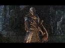 [Dark Souls] - Часть 4 - Нагой Сит, Ложе Хаоса, Четыре Короля