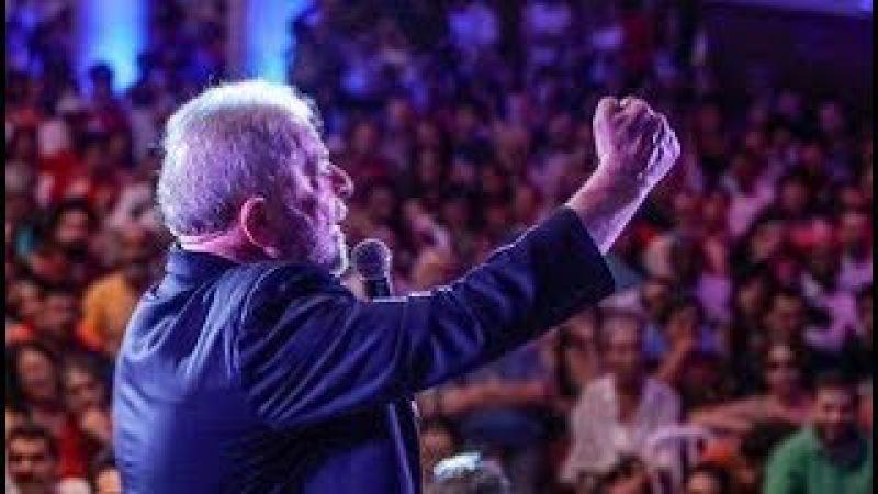 Bom dia 247: Lula pode ser candidato e ainda assim ter um Plano B?