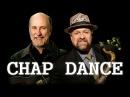 John Scofield Joe Lovano Quartet - Chap Dance (Leverkusener Jazztage 2015)