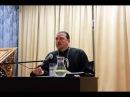 Епископ Митрофан (Баданин) - Духовные истоки христианского брака