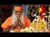 Lakshmi Narahari - Raga Neela - Sanskrit Bhajan - Navaratri 2011 -  Day 3