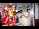 Amma Bhajan ~ Durge E Dharagilidu