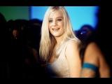 Трейлер к фильму А в душе я танцую (2004)
