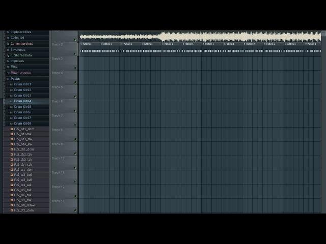 Мариям простой трек | Mariyam New wersion