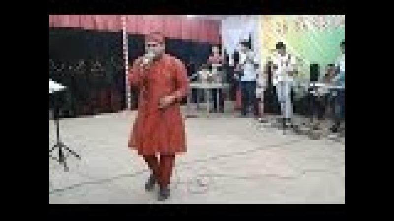 Kangalinir Bondhu - Bangla New Song 2017 - Bangla Folk Song - Baul Bari Music