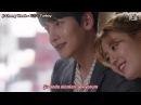 [Suspicious Partner OST Part 10] Ji Chang Wook - 101 Reasons Why I Like You (Türkçe Altyazı)
