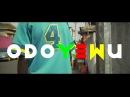 Minz Odoyewu