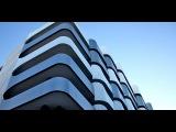 Facade Experts - Corporate Video of Wallspan