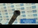 Паук 4-2-1 «Stinger Subaru Sound» для Лада 16V | Motorring