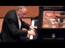 Piano Sonata No. 6 in A Major, Vivace, by Sergei Sergeievich Prokofiev