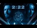 Смотреть фильм 222. 222 2017. смотреть кино 222. Лучшие новинки кино. что посмотреть. 222.