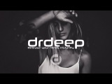 Thomas Roberts - Give Me Love (Dellmon Remix)