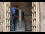 Махабалипурам. Старейший лингам в Индии