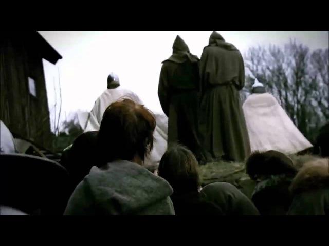 Dimmu Borgir - The Serpentine Offering (Official Video) HD