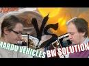 Стандартный версус МТГ | Mardu venicles vs BW sulution Standard versus Magic: The Gathering колоды