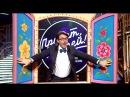 Привет Андрей Судьбы актёров любимых советских сказок Ток шоу Андрея Малахова от 13 01 18