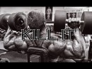 KILL IT - NO PAIN NO GAIN [HD] Bodybuilding Motivation